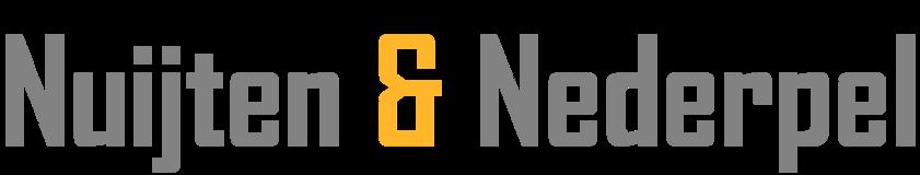 Nuijten & Nederpel | uw partner bij insolventies